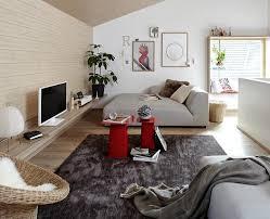 wohnzimmer gestalten ideen wohnzimmer wand dekorieren fruehlingsdeko stunning wohnzimmer