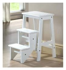 fine toddler wooden step stool design u2013 bizchatapp co