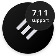 black apk black substratum theme v12 1 patched apk is here