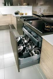 rangement cuisine castorama castorama rangement cuisine simple rangement cuisine coulissant