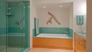 Bathroom Cabinets Seattle Bathroom Cabinets Seattle 2016 Bathroom Ideas Designs Exitallergy