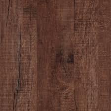 Barn Wood Laminate Flooring Permanence Chocolate Barnwood Mohawk Vinyl Rite Rug