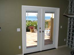 Cost To Install French Patio Doors by Cost To Install French Doors Get Inspired With Home Design And