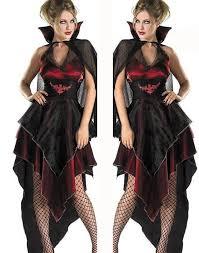 Cheap Vampire Halloween Costumes Cheap Vampire Cosplay Aliexpress Alibaba Group