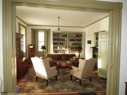 c 1845 randolph me 125 000 old house dreams