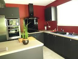 cuisine equipee bois cuisine equipee inox meuble inox cuisine pour idees de deco de
