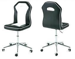 chaise bureau design pas cher but fauteuil de bureau fauteuil de bureau gris fauteuil de