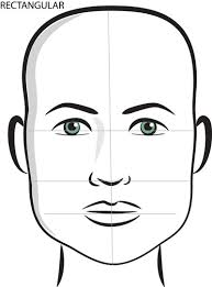 best haircuts for rectangular faces best haircuts for rectangle face best hairstyles for square face