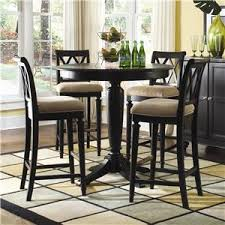 counter height pub table how to choose the right pub table sets darbylanefurniture com