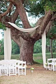 How To Make A Chuppah Smashing Pins Beautiful Chuppah Ideas Smashing The Glass