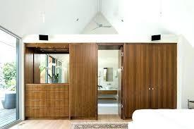 wall mounted bedroom cabinets wall bedroom cupboards designs of bedroom cupboards photo 1 wall