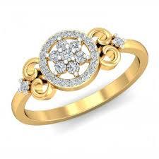 online rings images Buy diamond rings online in india nakshatra jpg