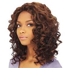 perms for long thick hair loose spiral perm long thick hair google search hair