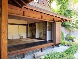 colorado u s japanese gardens the nordic lotus ikebana blog a beloved japanese garden