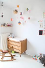 87 best kids room images on pinterest children nursery and baby