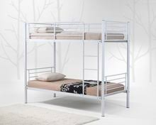 Bunk Beds For Kids In Perth Bedworldonline - Perth bunk beds