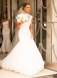 rental wedding dresses beautiful bridal gown rental toronto aximedia