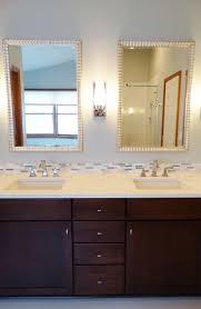 Ginger Bathroom Fixtures by 88 Best Dreammaker A2 Remodels Images On Pinterest Remodels