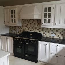 painting kitchen cabinets ireland wes professional kitchen cabinets and furniture painting