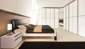 chambre a coucher pas cher conforama chambre a coucher conforama conforama chambre a coucher