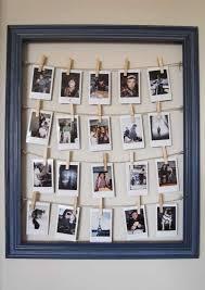 Ideas To Decorate A Bedroom Best 25 Diy Bedroom Decor Ideas On Pinterest Shelves In Bedroom