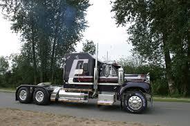 volvo truck canada bc big rig weekend 2004 pro trucker magazine canada u0027s trucking