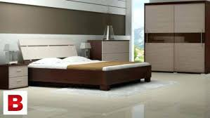 low height bed low height bed pictures of new modern stylish low height bedroom two