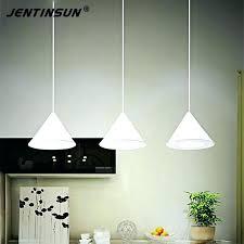 Lighting Fixtures Wholesale Wholesale Pendant Lighting Wholesale Pendant Lights Industrial