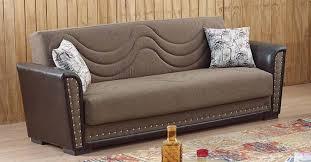 beyan toronto sleeper sofa u0026 reviews wayfair