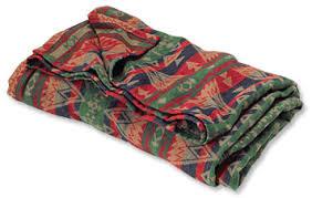 pendleton vintage blanket pendleton high peaks blanket orvis