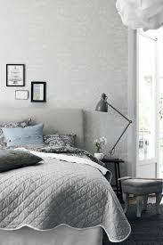 vorschläge für wandgestaltung optimale vorschläge für wandgestaltung am besten büro stühle home