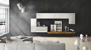 addison house modern furniture in miami modern european and