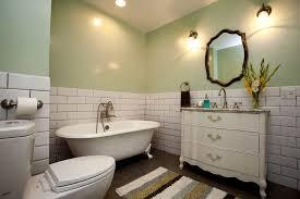 spa bathroom decor ideas bathroom vintage vanities for modern bathroom decor ideas also