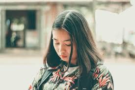 film drama korea yang bikin sedih 10 skenario patah hati yang lebih miris dari kisah sedih drama korea
