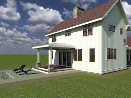 Small Modern House Designs by Award Winning Small Modern House Plans Award Winning Photographs