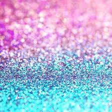 sparkle wallpaper sparkle wallpapers hd wallpapers pulse