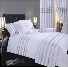comforters ideas awesome silver comforter sets queen marvelous