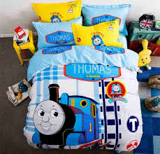 Thomas Single Duvet Cover Online Get Cheap Thomas Train 40 Aliexpress Com Alibaba Group