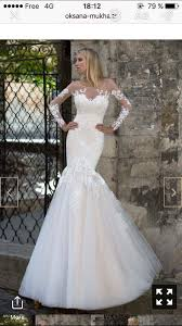 off shoulder lace sleeves wedding dress local classifieds buy