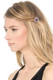 best hair accessories hair accessories tutorials best hairstyles for bangs