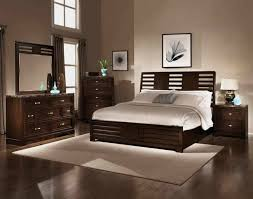 bedroom interior painters near me best price emulsion paint