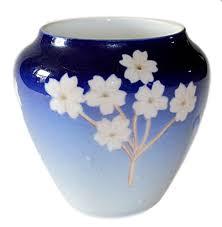 Vases And Bowls Bing U0026 Grondahl Art Nouveau Vases And Bowls Images Descriptions