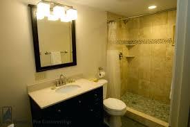 cheap bathroom design ideas on a budget bathroom remodel cost estimator derekhansen me
