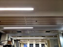 acoustic ceiling panels melbourne ceilings armstrong