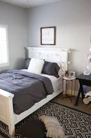Best  Teen Bedroom Makeover Ideas On Pinterest Decorating - Bedroom make over ideas
