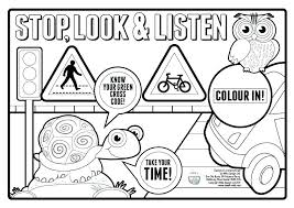 coloring pages water safety water safety coloring pages maulnet info