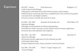 sle firm cover letter resume make up artist resume dreadful makeup artist resume cover