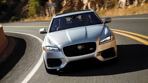 2017 jaguar xf s what you need to know about jaguar u0027s midsize