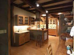 dessiner cuisine ikea meuble bar cuisine ikea 2 cuisine rangement ikea cuisine