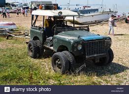 land rover darjeeling vintage land rover stock photos u0026 vintage land rover stock images